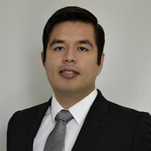 Néstor Jacob Quiroz Bautista
